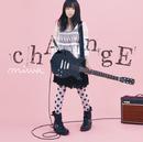 chAngE/miwa