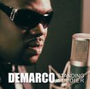 スタンディング・ソルジャー/Demarco