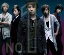 NO.1/UVERworld