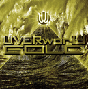 GOLD/UVERworld