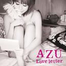Love letter/AZU