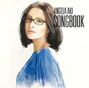 SONGBOOK/アンジェラ・アキ