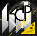 stellar/KCB