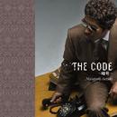 THE CODE ~暗号~/鈴木 雅之