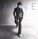 Always/JUNE