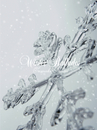 Christmas Time/玉置 成実