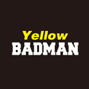 Yellow Badman/CHEHON