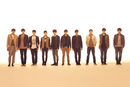 One day/2PM+2AM 'Oneday'