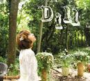 Dill/豊崎 愛生