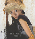 Yes Forever/MISIA