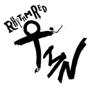 RHYTHM RED/TM NETWORK
