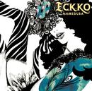 心のMEDUSA/Eckko