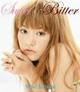 Sweet & Bitter /桐谷 美玲