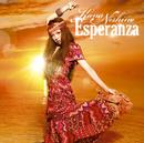 Esperanza/西野 カナ