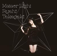 Meteor Light/高垣彩陽