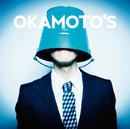 マジメになったら涙が出るぜ/青い天国/OKAMOTO'S