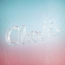 nexus/ClariS