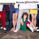 Munchkin/Michelle