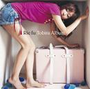 Tobira Album/Rie fu
