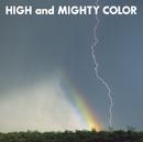 遠雷~ 遠くにある明かり~/HIGH and MIGHTY COLOR