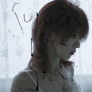 SUICIDES LOVE STORY/北出 菜奈