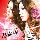 MAKE UP/西野 カナ
