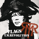 FLAGS/T.M.Revolution