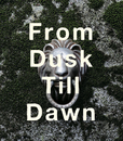 From Dusk Till Dawn/abingdon boys school