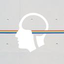 rainbow album/Sunbrain