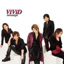 message/ViViD