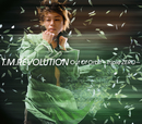 Out Of Orbit ~Triple ZERO~/T.M.Revolution