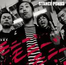 モニー・モニー・モニー/STANCE PUNKS