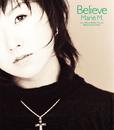 Believe/Marie M.