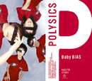 Baby BIAS/POLYSICS