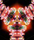 ラヴ・パレード/ORANGE RANGE