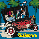 SHAMROCK/UVERworld