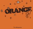 オレンジ/ザ・ベイビースターズ