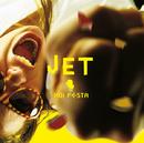 JET/ホイフェスタ