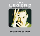 The LEGEND/大澤誉志幸