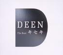DEEN The Best キセキ/DEEN