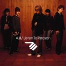 Listen To Reason/アジ