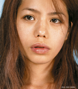 初恋/Chara