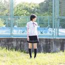 走れ!Bicycle  TypeA/乃木坂46
