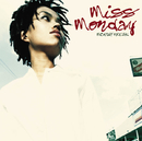 MONDAY FREAK/Miss Monday