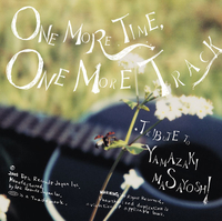 山崎まさよしトリビュート・アルバム「ONE MORE TIME,ONE MORE TRACK」