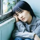 ゆびきり-日本語version-/ユンナ