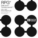 RPG/school food punishment