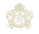 HOWLING/abingdon boys school