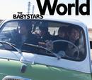 World/ザ・ベイビースターズ