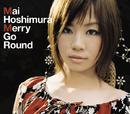 Merry Go Round/Mai Hoshimura